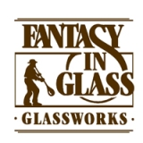 Fantasy in Glass
