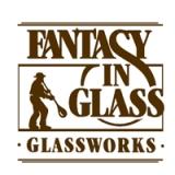 Fantasy in Glass