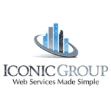 Iconic Group Alexis Rudnick & Chris Crocker