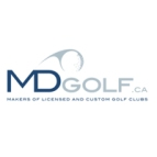 MD Golf Dr. Marc Sherkin & Julian Kornhaber