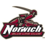 Norwich Blueline Club