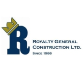 Royalty General Construction Mark Fazio