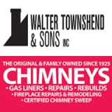 Townshend & Sons