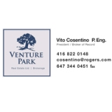 Venture Park Real Estate