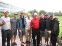 Mike Serba Golf Tournament 10