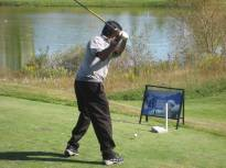 Mike Serba golf tournament 2007-31