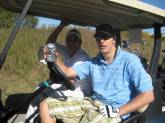 Mike Serba golf tournament 2007-41
