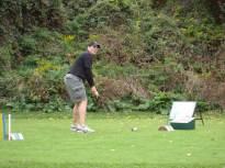 Mike Serba golf tournament 2010-16