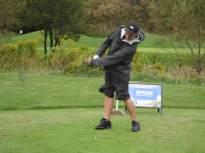 Mike Serba golf tournament 2010-19