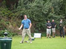 Mike Serba golf tournament 2010-35