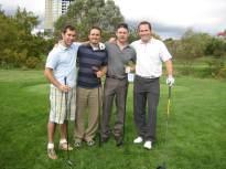 Mike Serba golf tournament 2010-37
