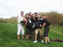 Mike Serba golf tournament 2010-41