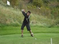 Mike Serba golf tournament 2010-42