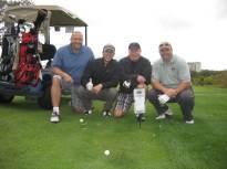 Mike Serba golf tournament 2010-46