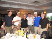 Mike Serba golf tournament 2010-47