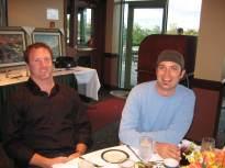 Mike Serba golf tournament 2010-48