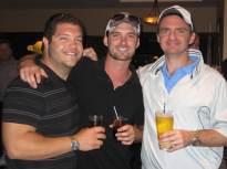 Mike Serba golf tournament 2010-49