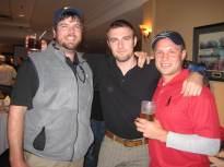 Mike Serba golf tournament 2010-51