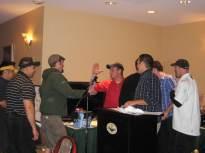 Mike Serba golf tournament 2010-53