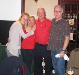 Mike Serba golf tournament 2010-57