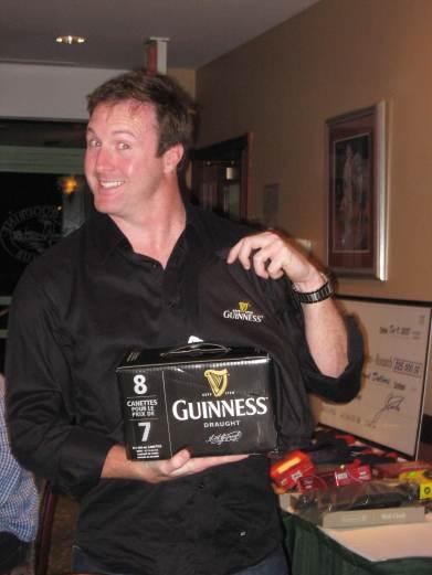 Mike Serba golf tournament 2010-58