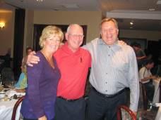 Mike Serba golf tournament 2010-59