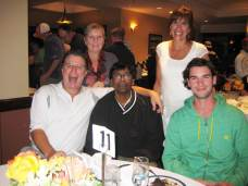 Mike Serba golf tournament 2010-60