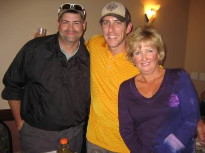 Mike Serba golf tournament 2010-62