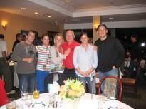 Mike Serba golf tournament 2010-63