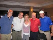 Mike Serba golf tournament 2010-66