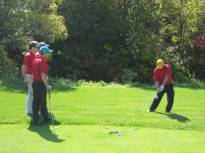 Mike Serba golf tournament 2011-26