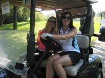 Mike Serba golf tournament 2011-28