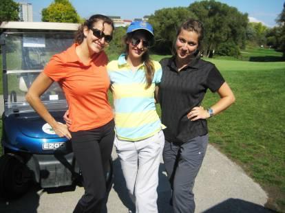 Mike Serba golf tournament 2011-30