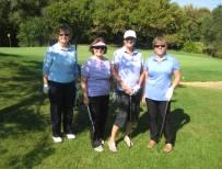 Mike Serba golf tournament 2011-34