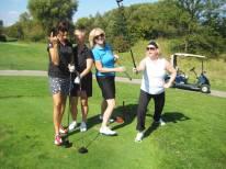 Mike Serba golf tournament 2011-35
