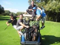 Mike Serba golf tournament 2011-37