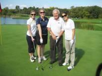 Mike Serba golf tournament 2011-40