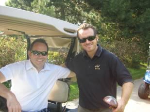 Mike Serba golf tournament 2011-43