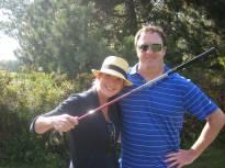 Mike Serba golf tournament 2011-44
