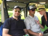 Mike Serba golf tournament 2011-49