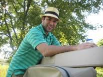 Mike Serba golf tournament 2011-50