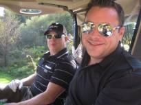 Mike Serba golf tournament 2011-51