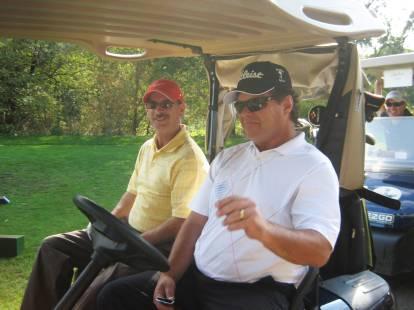 Mike Serba golf tournament 2011-52