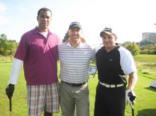 Mike Serba golf tournament 2011-54