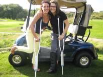 Mike Serba golf tournament 2011-55