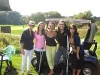 Mike Serba golf tournament 2011-56