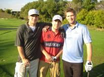 Mike Serba golf tournament 2011-57