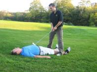 Mike Serba golf tournament 2011-59