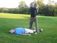 Mike Serba golf tournament 2011-60