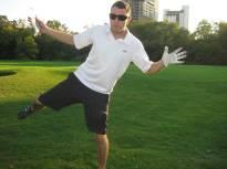 Mike Serba golf tournament 2011-61